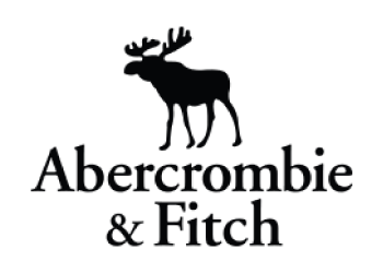 Abercrombie and Fitch Canada Logo