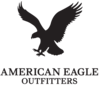 American Eagle Outfitters Canada Logo
