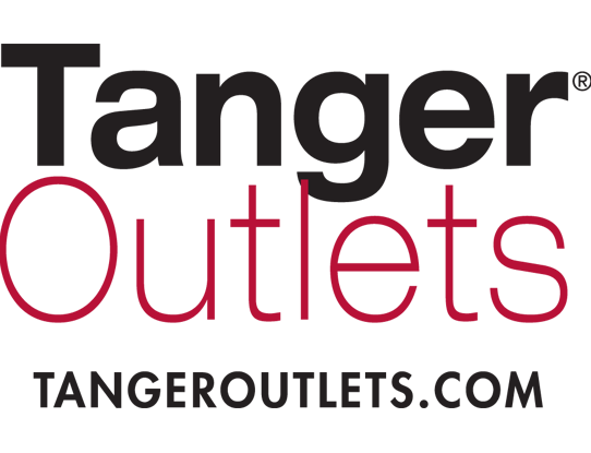 Tanger Outlets Canada Logo