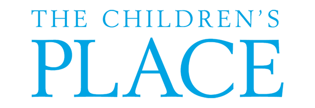 The Children's Place Canada Logo